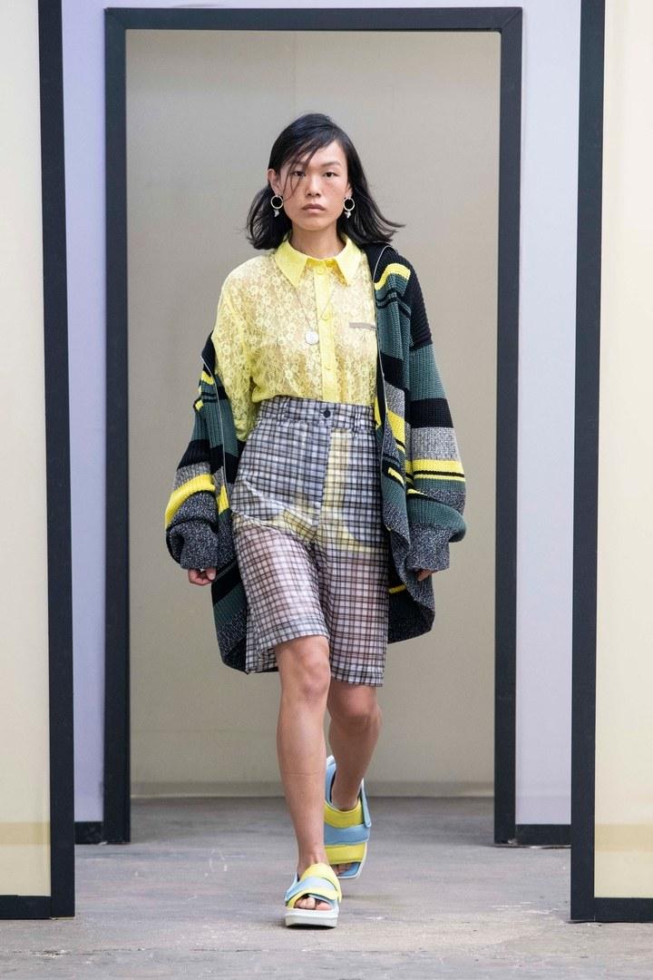 00054-Maison-Kitsune-RTW-Spring-2020-credit-Shoji-Fujii.jpg