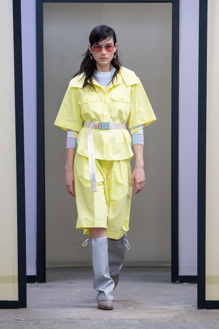 00003-Maison-Kitsune-RTW-Spring-2020-credit-Shoji-Fujii.jpg