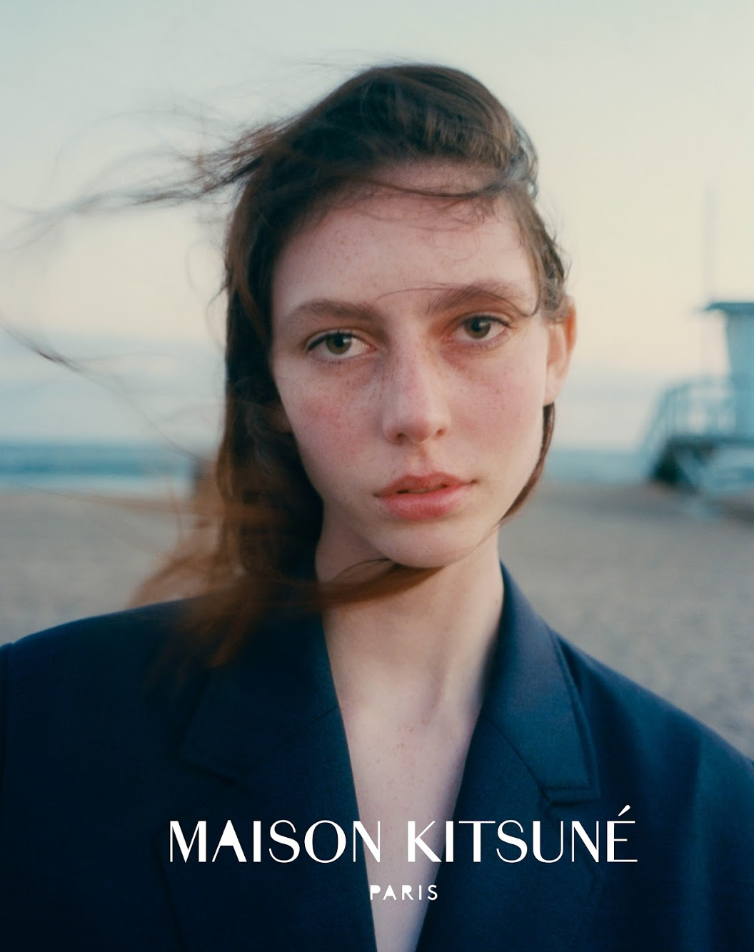 Maison Kitsuné_FW19_20_Campaign_Sam Rock©_01.jpeg