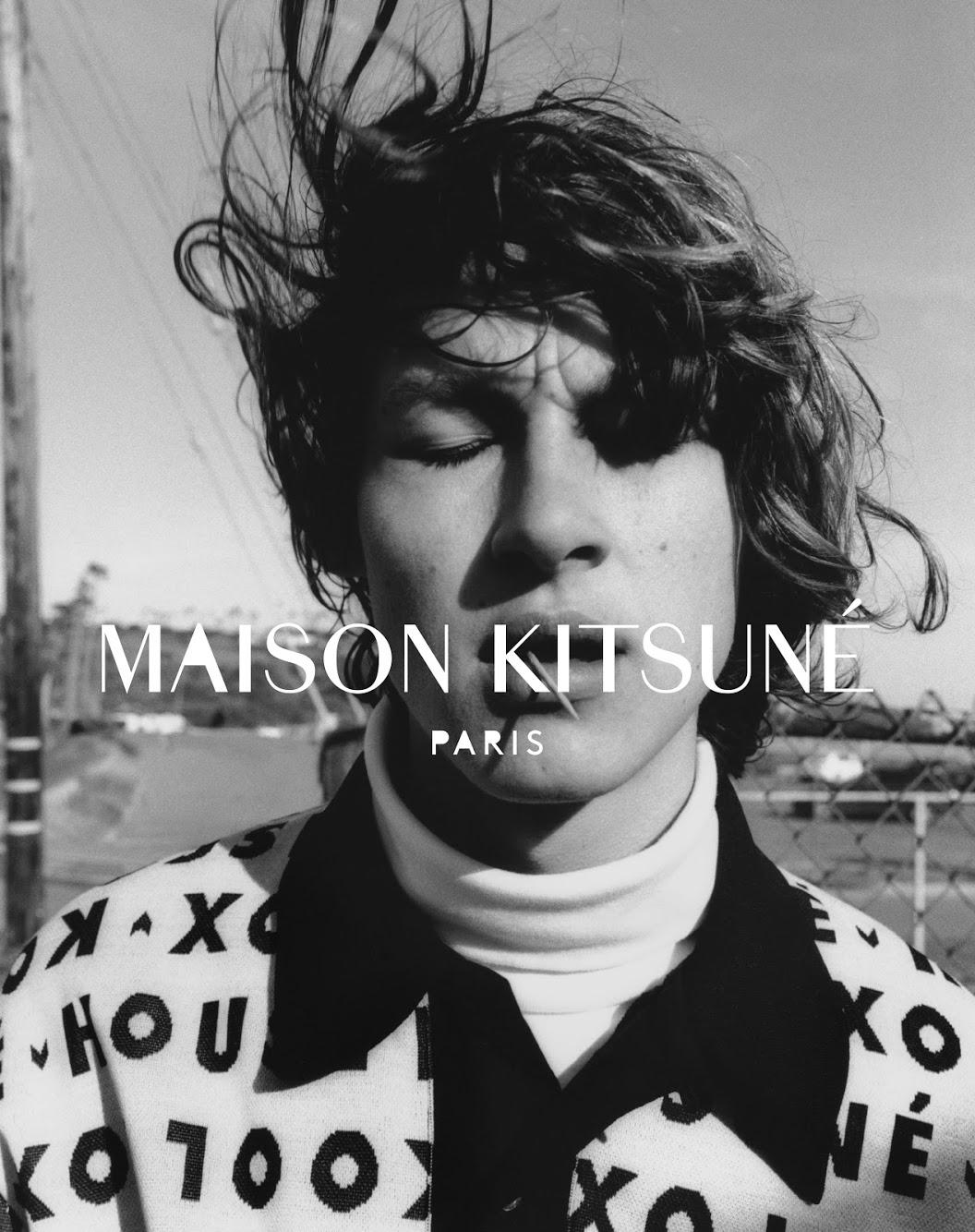 Maison Kitsuné_FW19_20_Campaign_Sam Rock©_02.jpeg