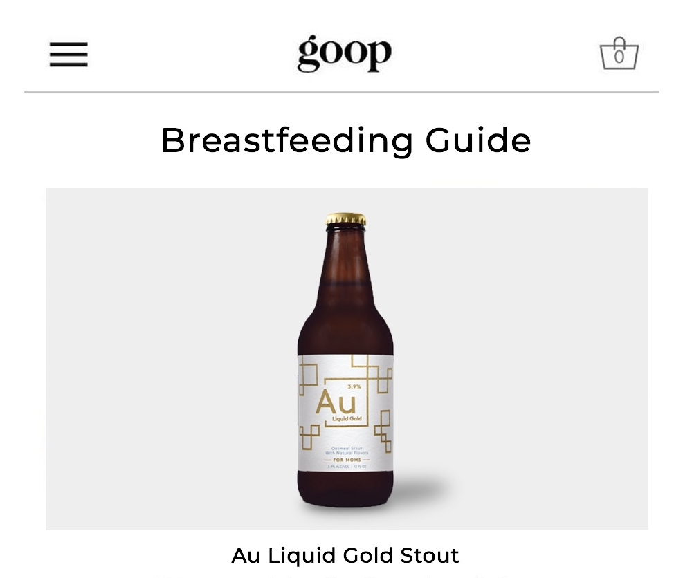 "<h3><a href=""https://goop.com/work/parenthood/the-goop-guide-to-breastfeeding"" target=""_blank"">GOOP</a></h3>"
