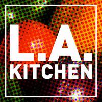 San Do UX Designer LA-Kitchen.jpg