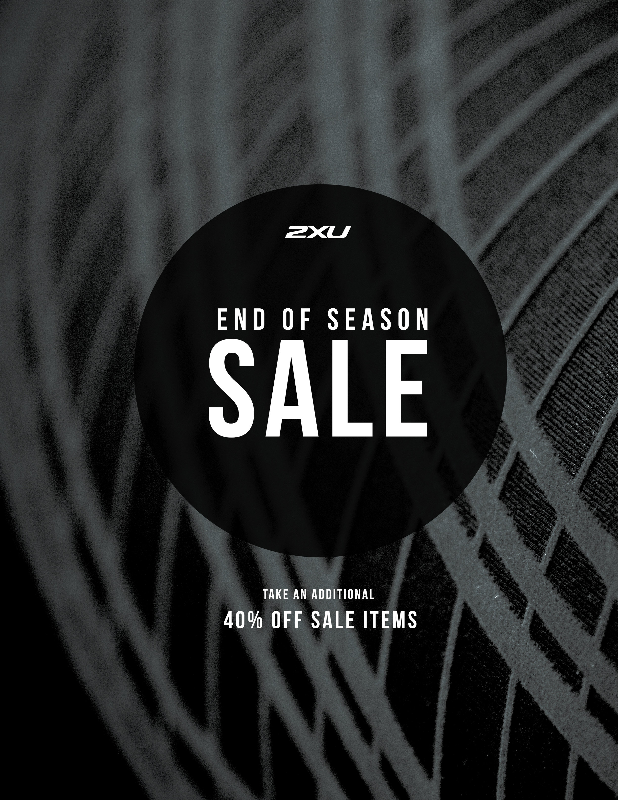 2XU-EOD-Sale.jpg