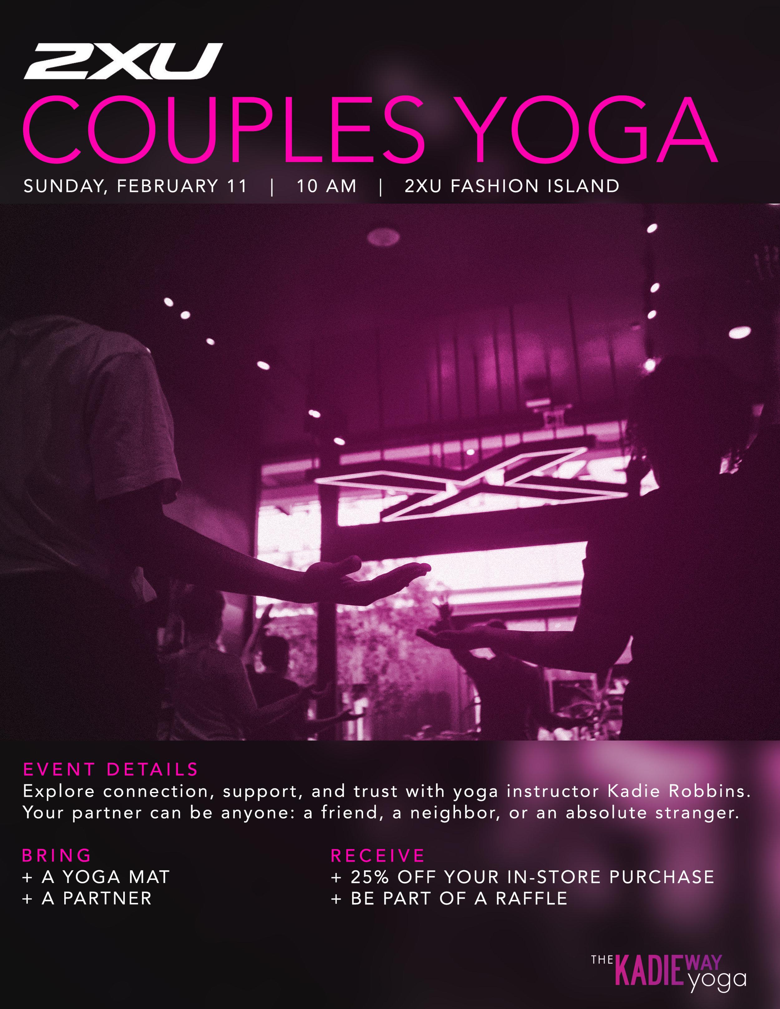 NPB_Couples_Yoga_2xu.jpg