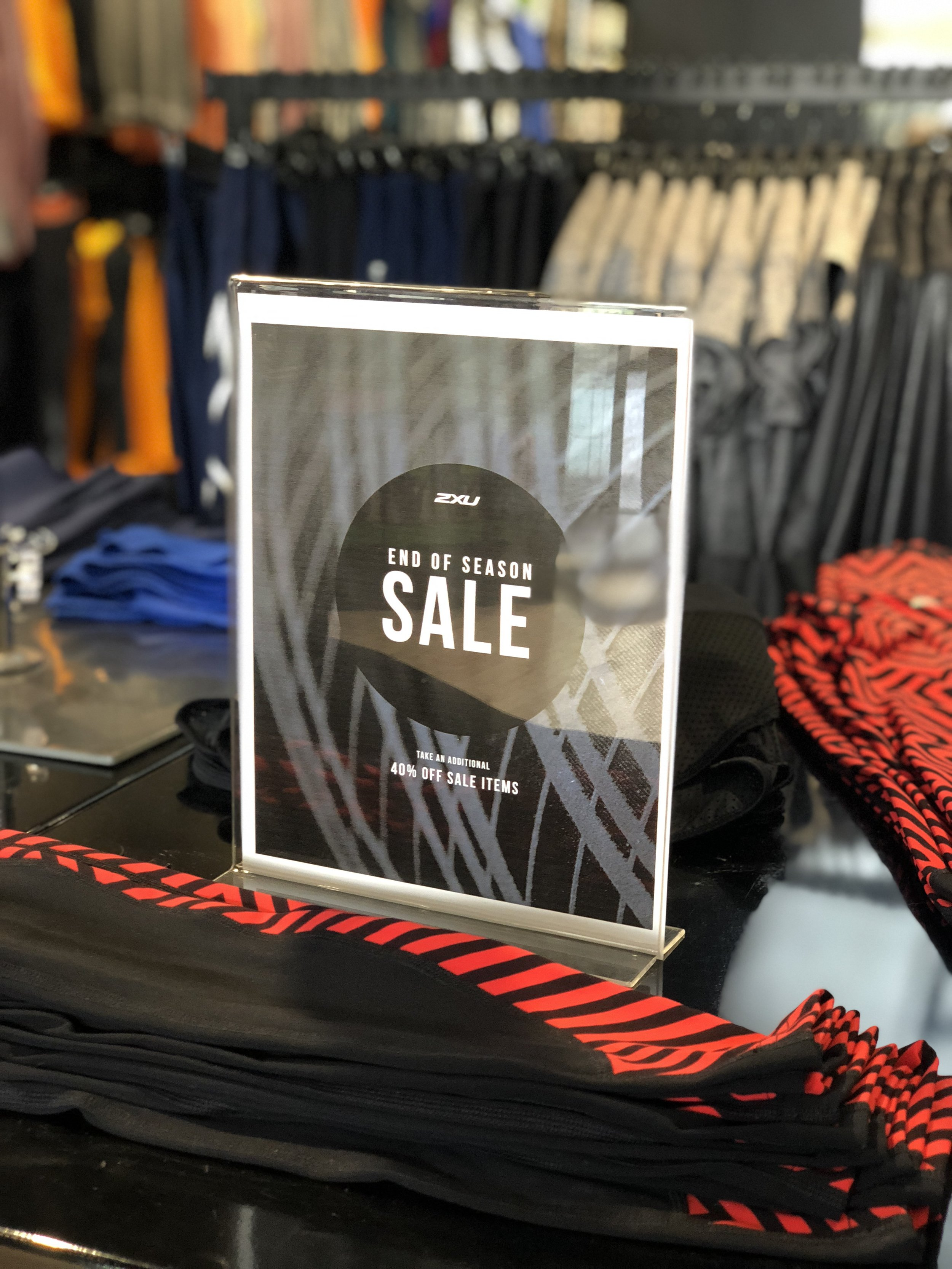 In Store Sale Sign.jpg