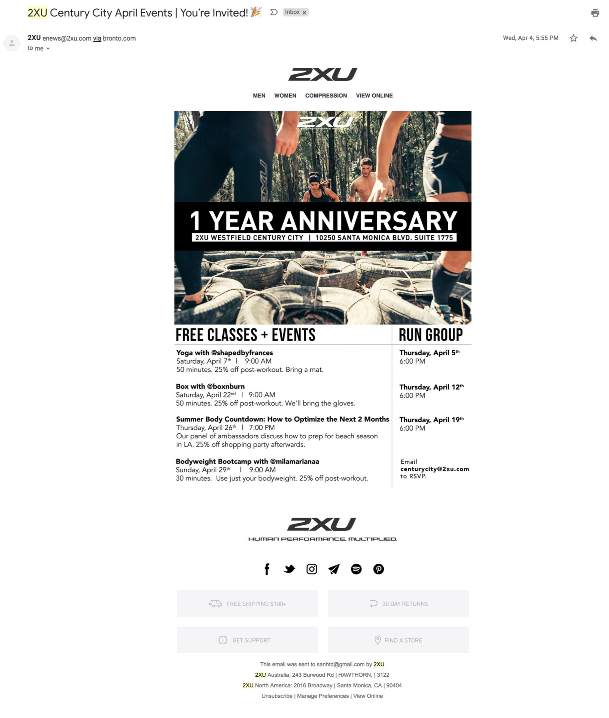 2XU-Anniversary-Email.jpg