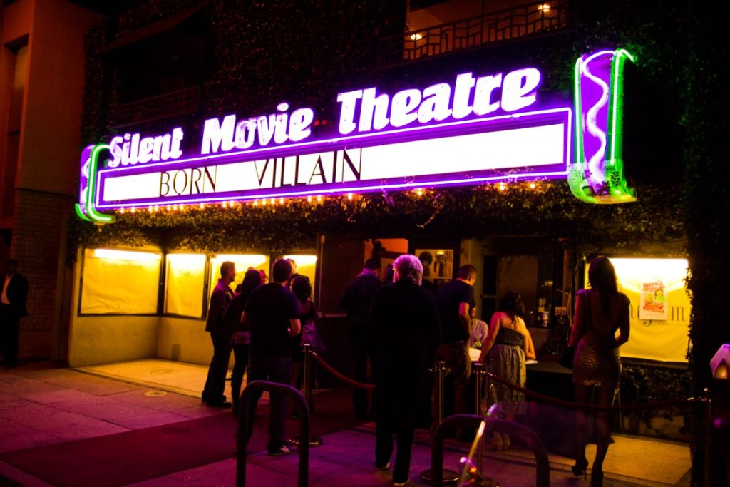 Cinefamily Outside.jpg