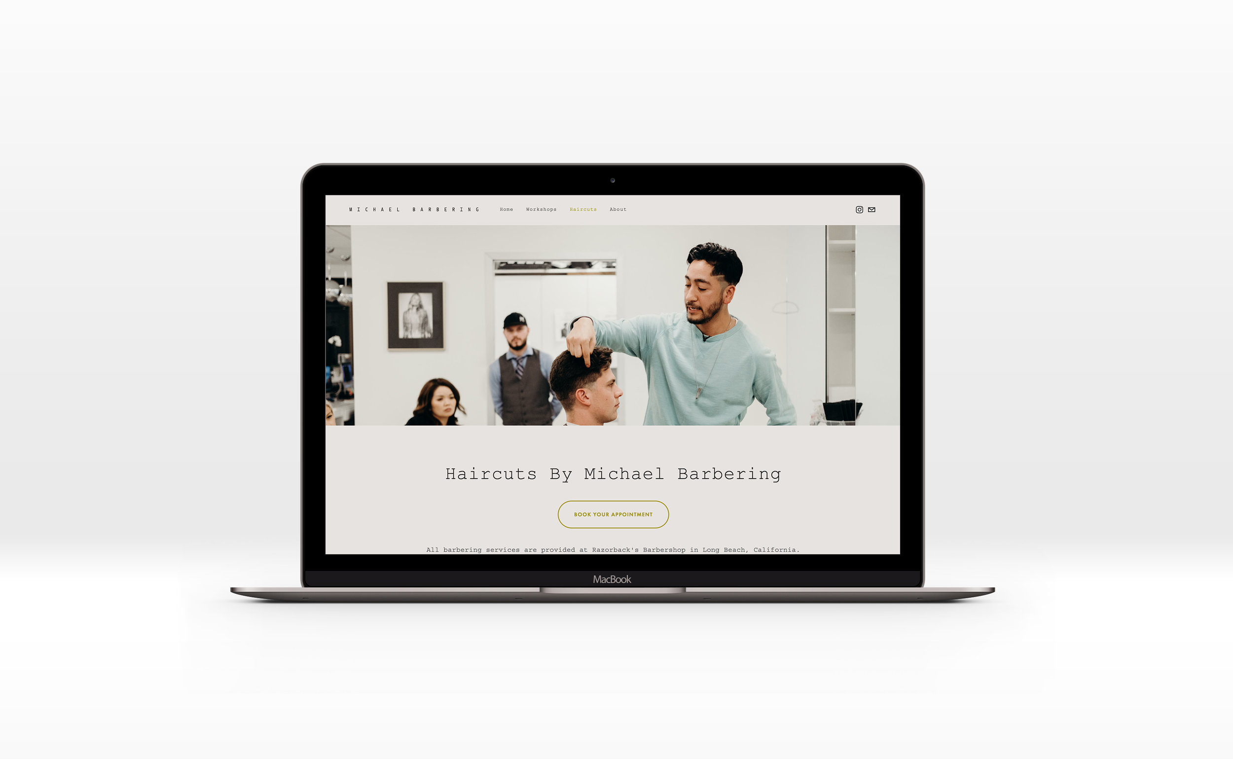Michael-Barbering-Macbook-Mockup.jpg