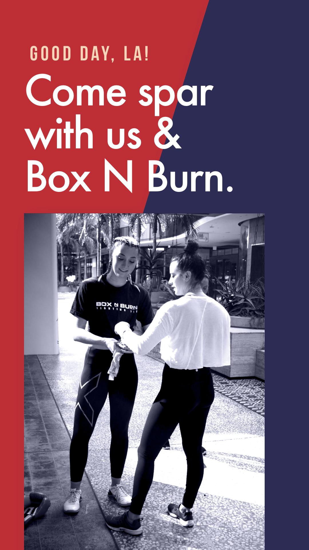 Box N Burn 1.png