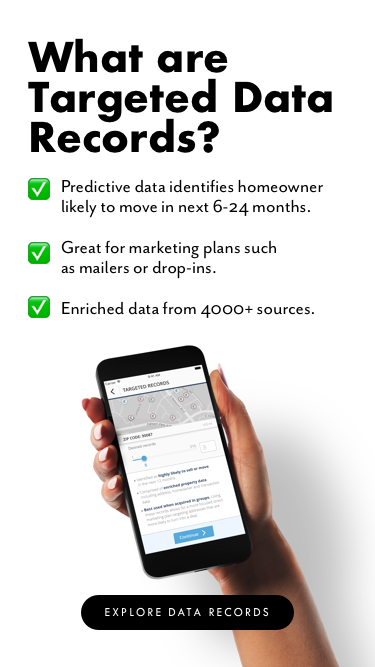 detail screen mobile data package.png