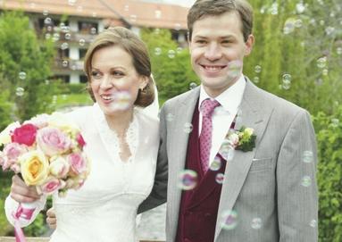 Stephanie und Julius Beck.jpg