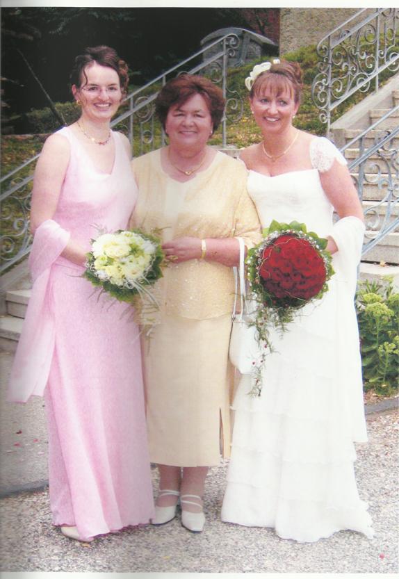 Sabine Zubak Hochzeit.jpg