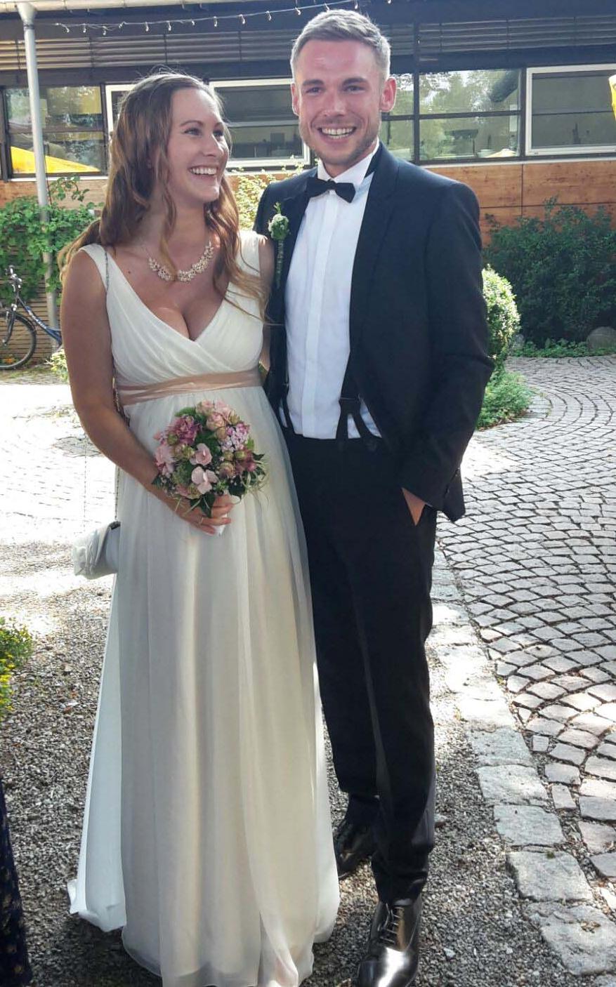Fischmann Braut.jpg