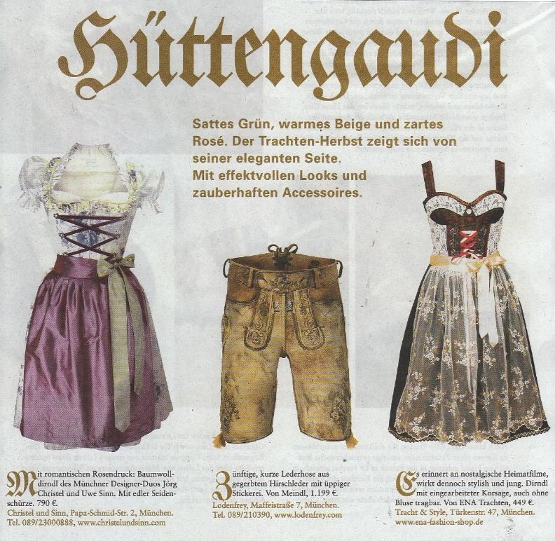 Käfer Zeitung Nr.4 2013