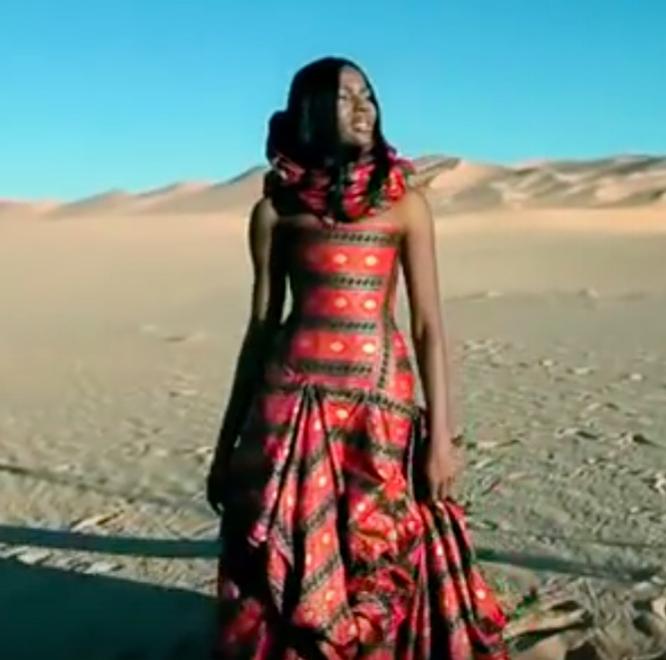 Layori Dada-CHRISTELundSINN-Kleid.jpg