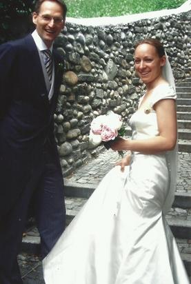 Fronhöfer Braut 1.jpg