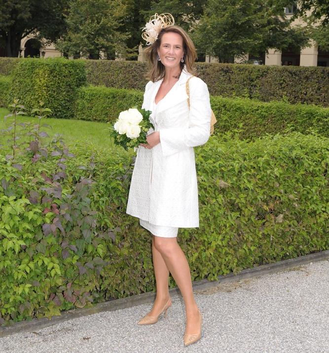 michaela Unger Braut.jpg