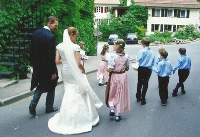 Fronhöfer Braut 2.jpg