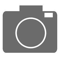 Camera 250.jpg