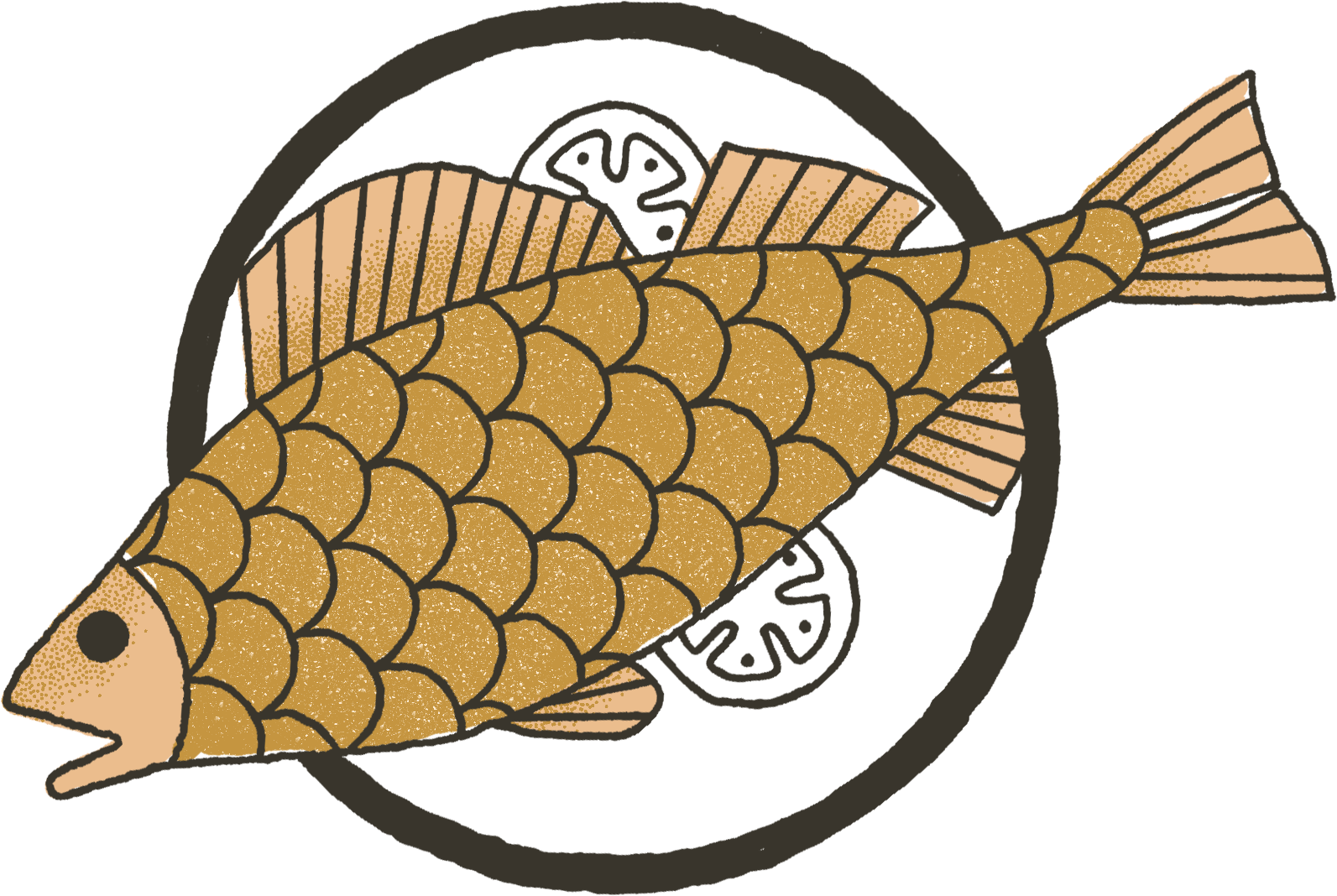 Fish Plate.png