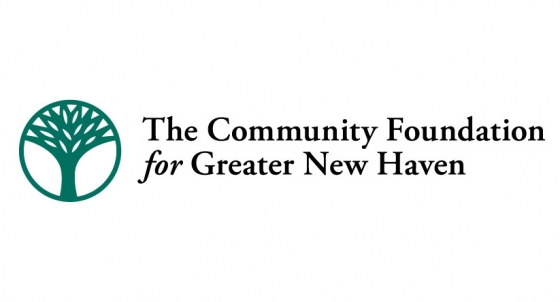 community-foundation-560x302.jpg
