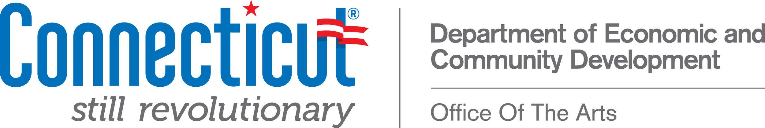 CT-Logo-DECD-Left-OOTA-RGB_R.jpg