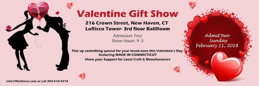 valentine-gift-show-ticket-p-3200.jpeg