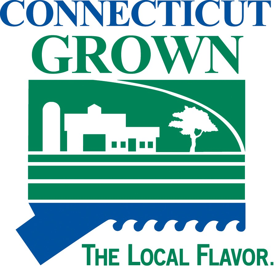 In recent years, the CT Grown label has been one of the most important legal assets for farmers. CT.gov Photo.