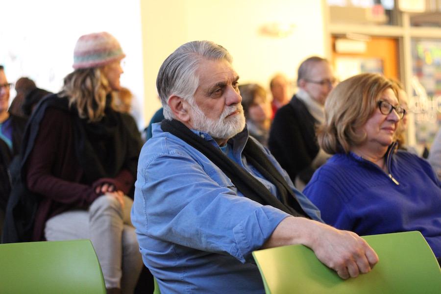 storytellers_audience - 1.jpg