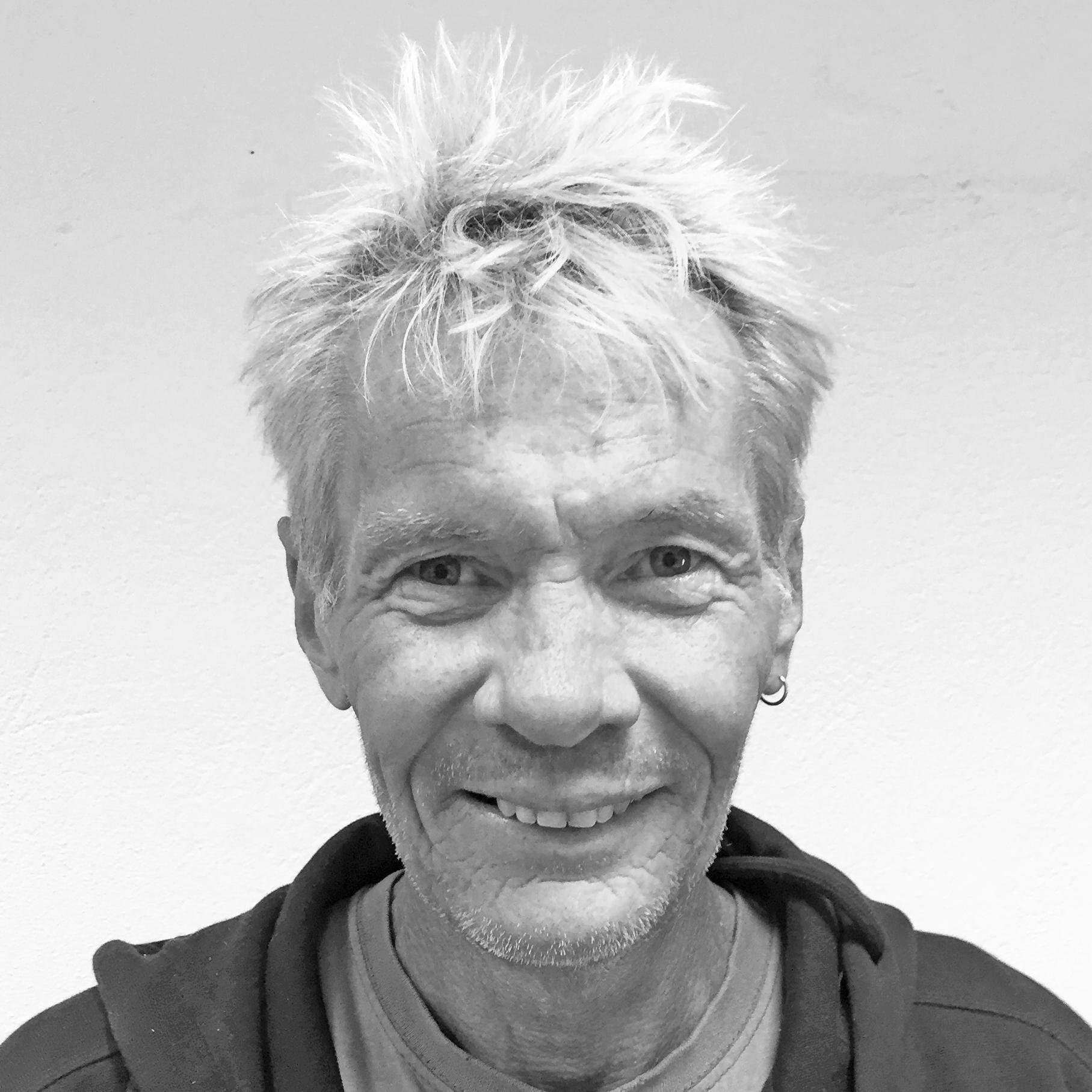 Svein-Erik Henriksen-BW-001.jpg