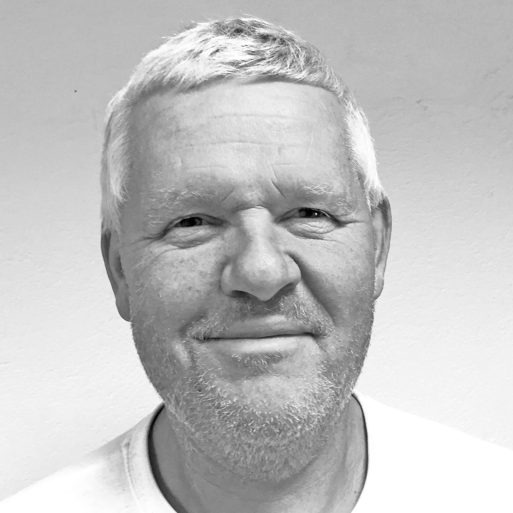 Bjørn Olav Hansen-BW-001.jpg