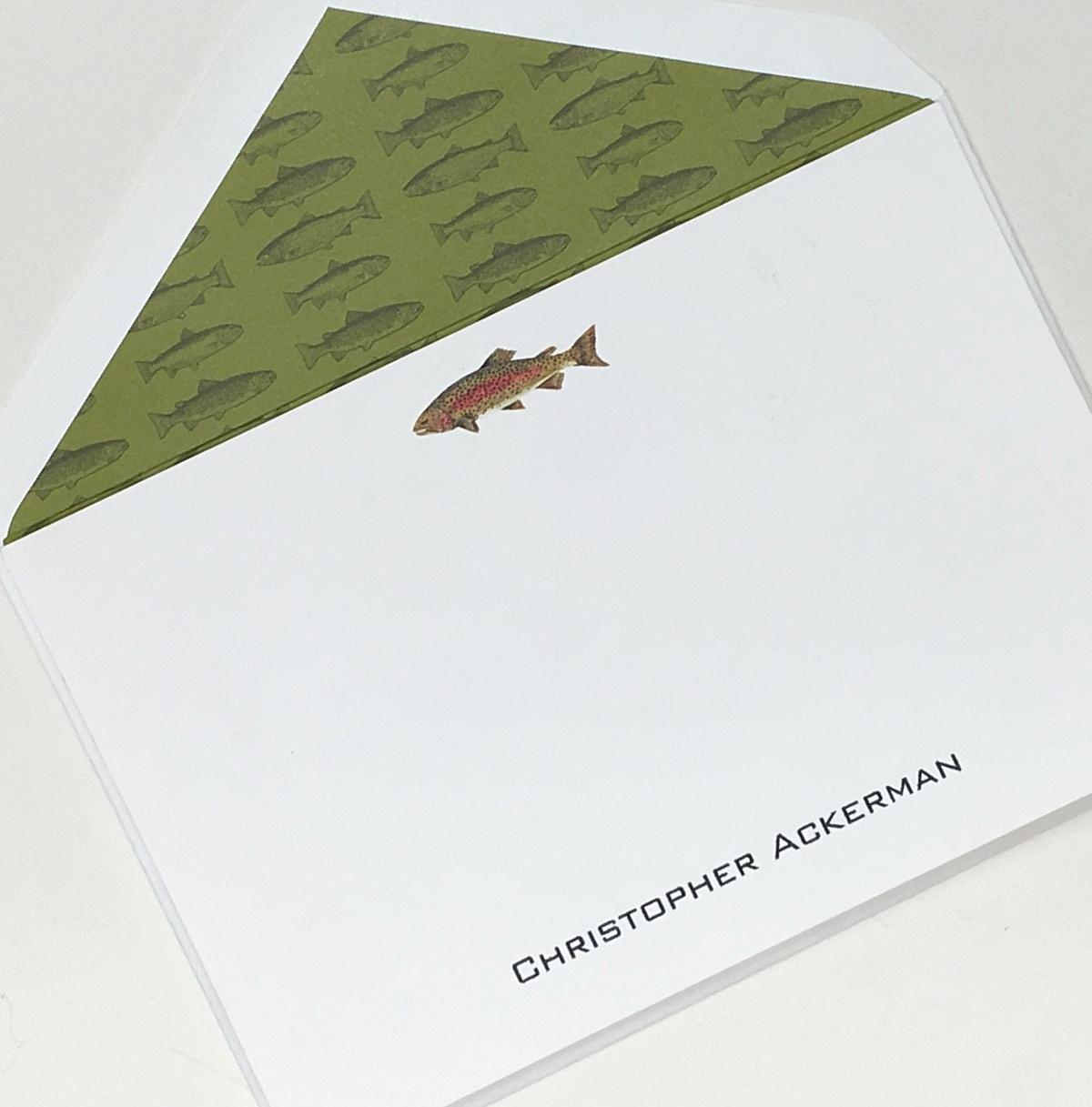 crane bass.jpg