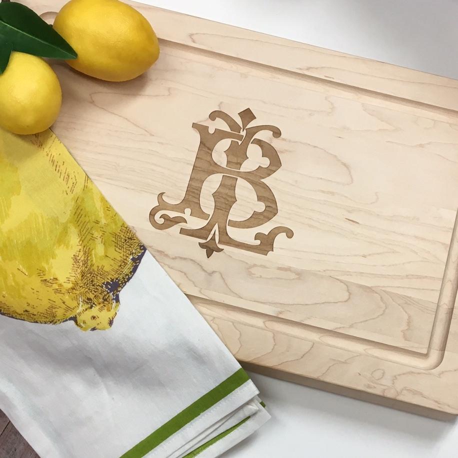mono board.jpg