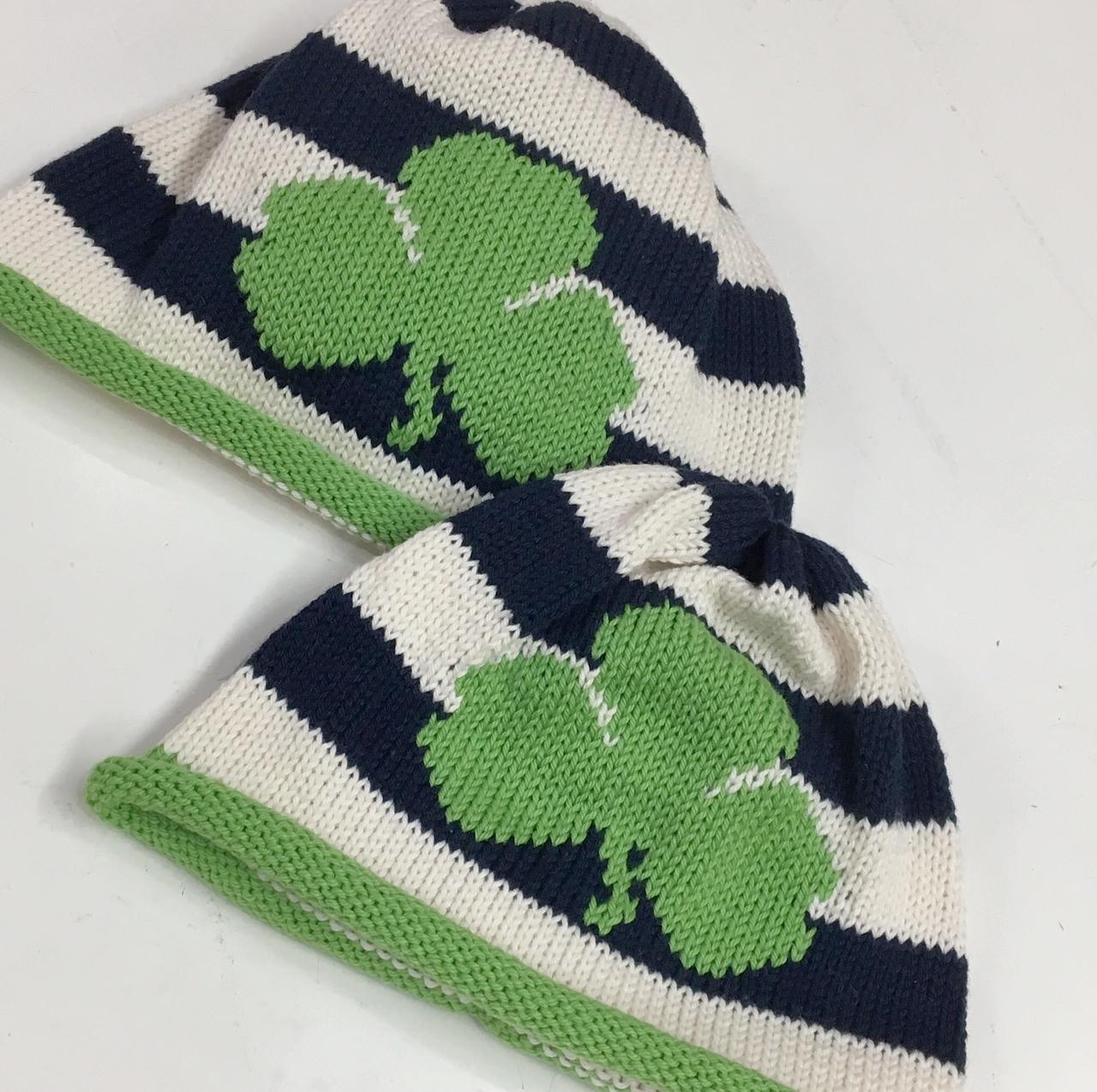 clover hats.jpg