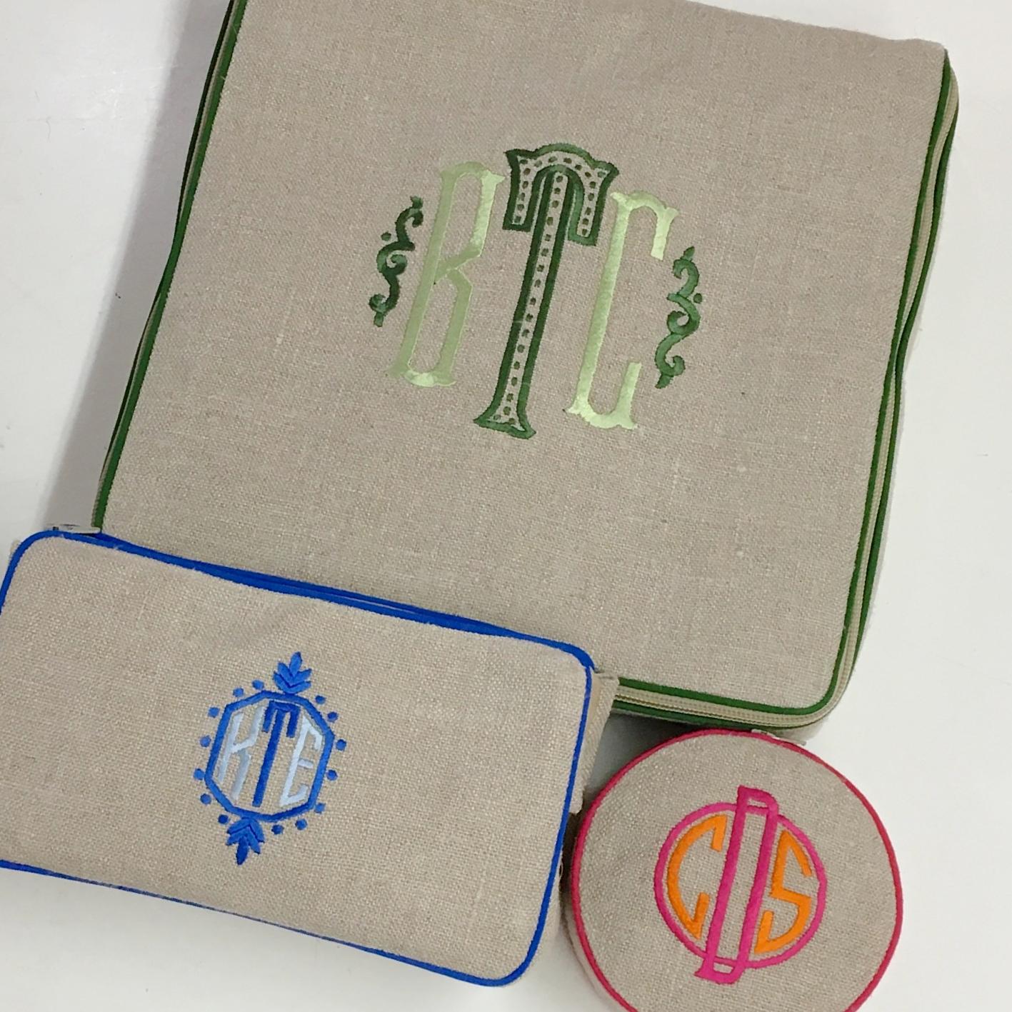 linen mono bags.jpg