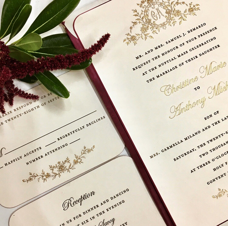 demarzo wedding invite.jpg