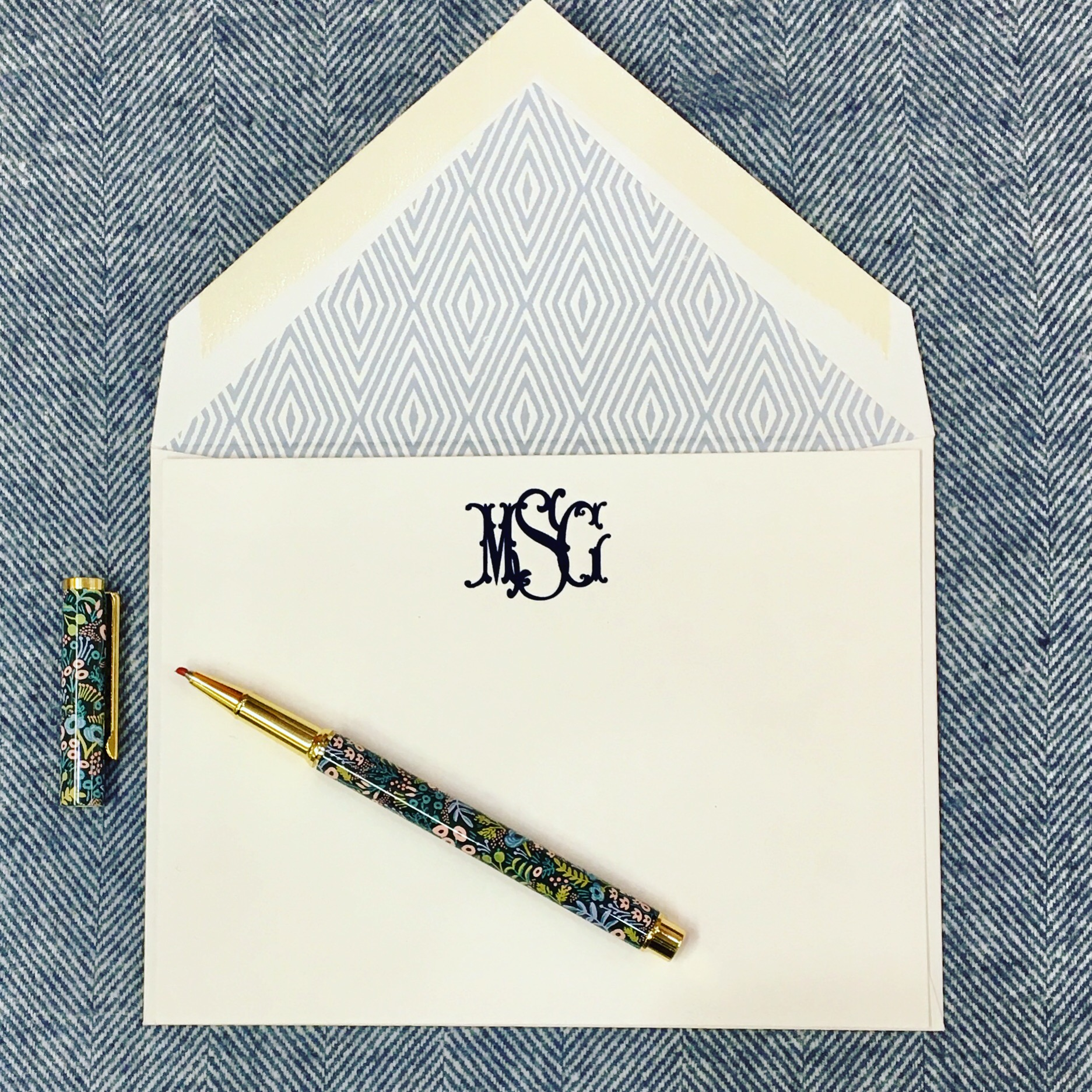 mg notecards.JPG