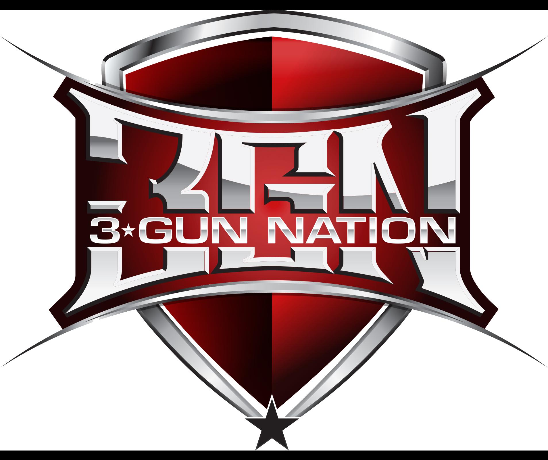 3GUN Logo - No Back.png