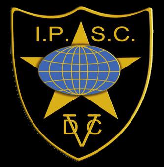 IPSC No Back.png