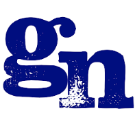 grok-nation (1).png