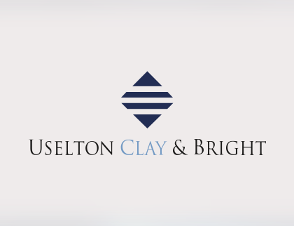 Uselton, Clay & Bright, PC | #414   615.322.9900