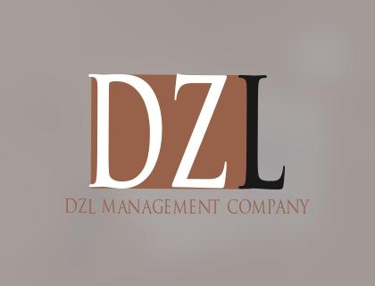 DZL Management Company | #134   615.259.0999