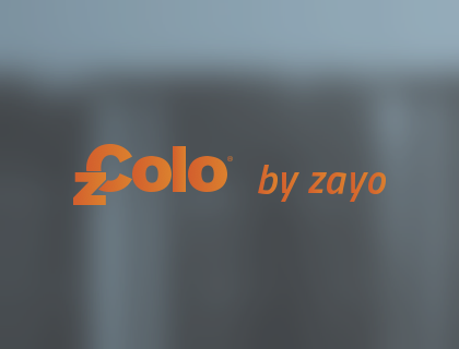 zColo | #105   615.206.3942
