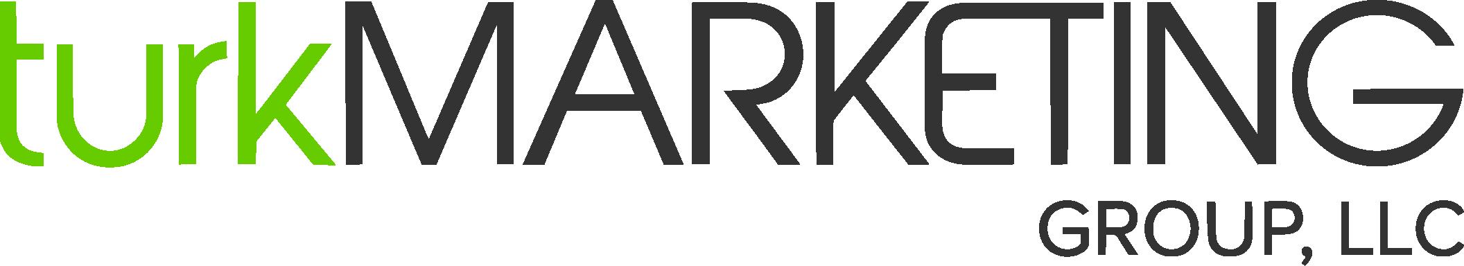 TurkMarketing.png