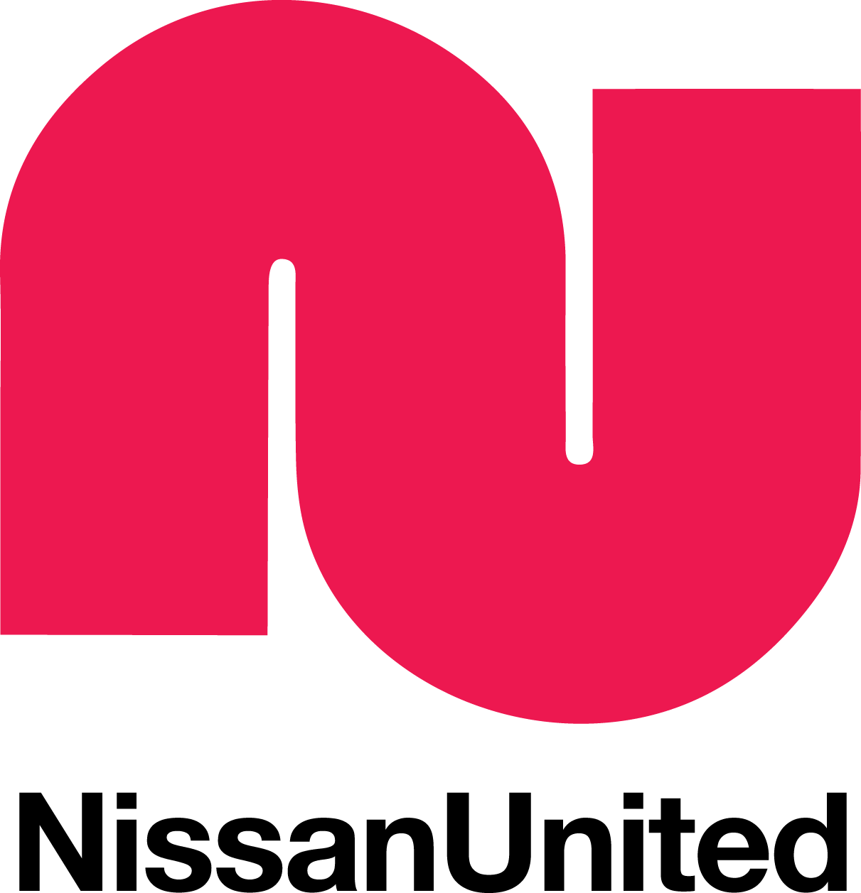 NissanUnited.png