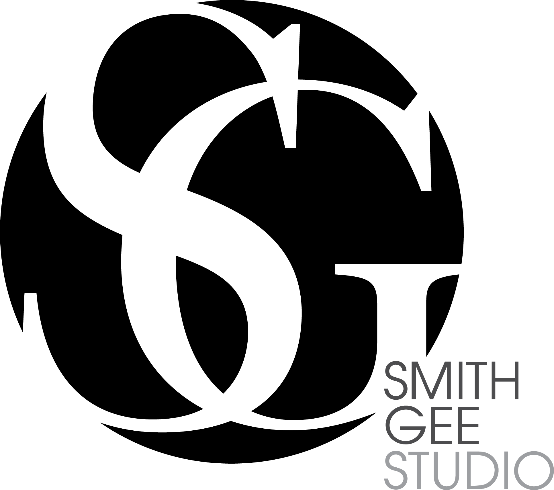 SmithGeeStudio.png