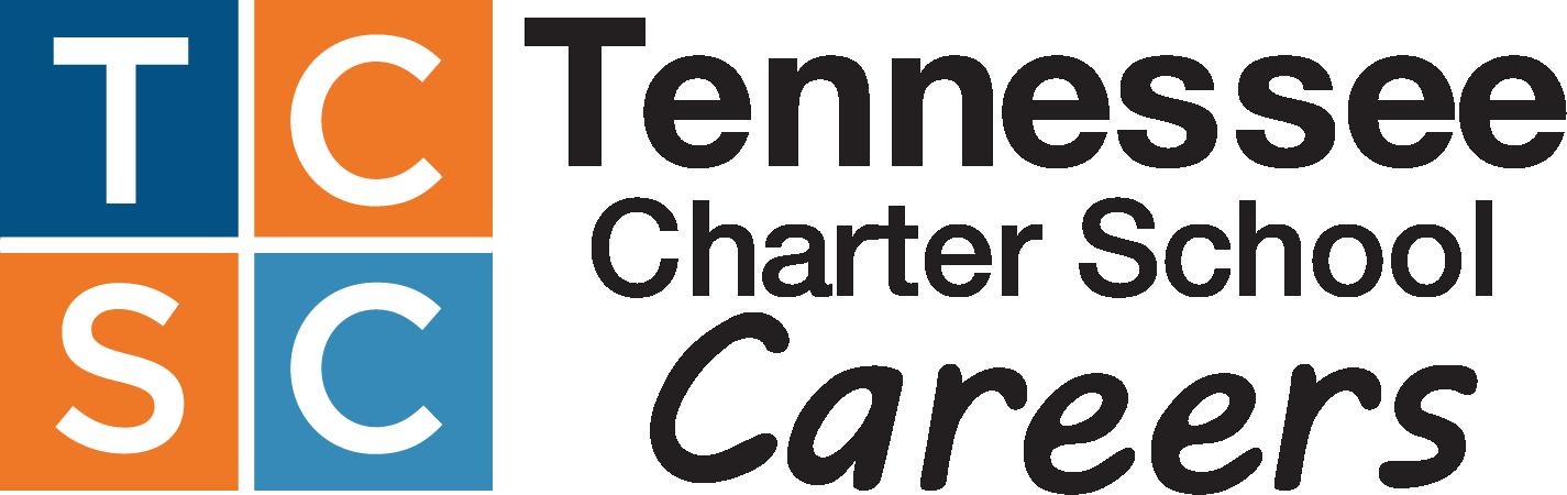 TennCharterSchool.png