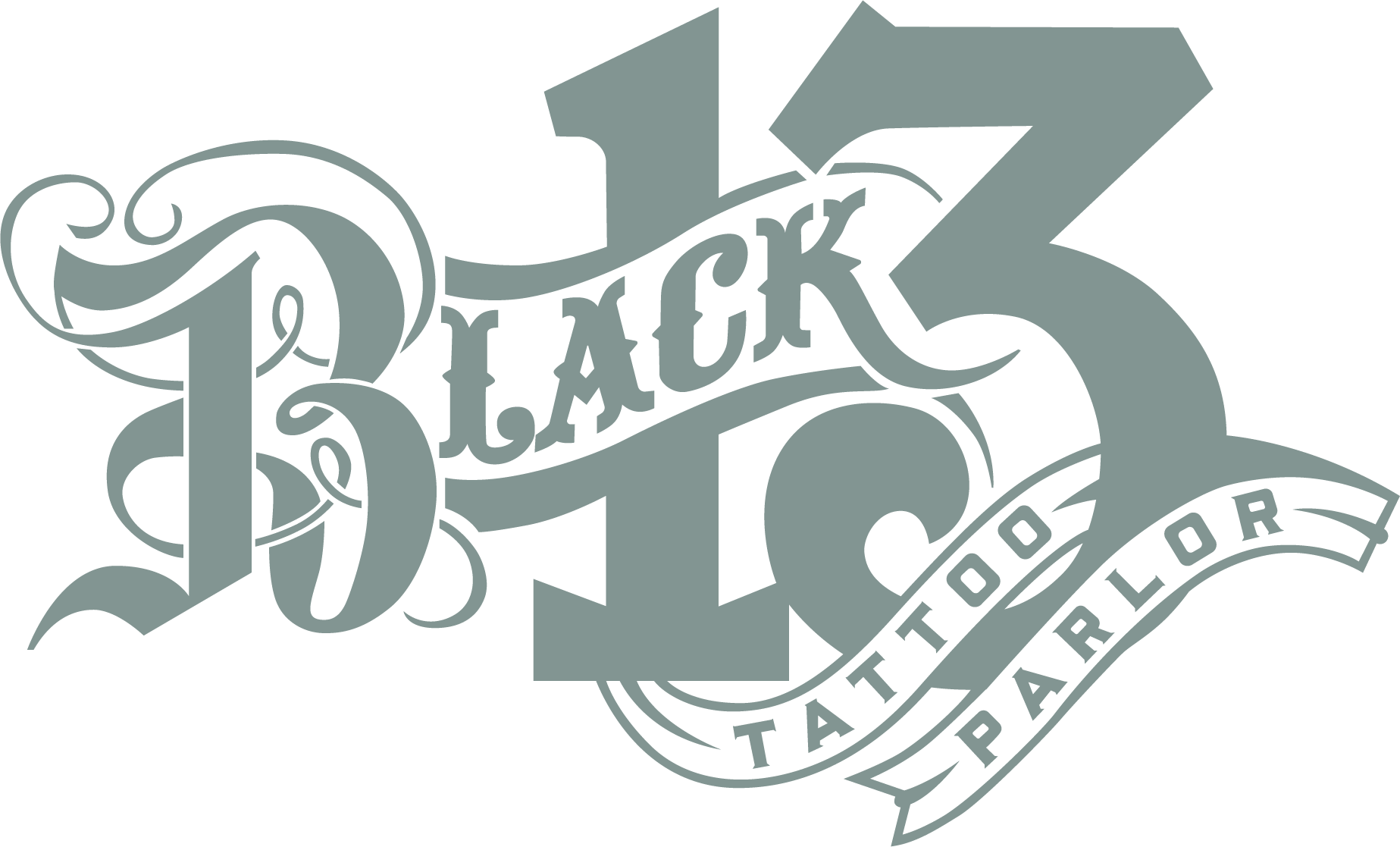 Black13.png
