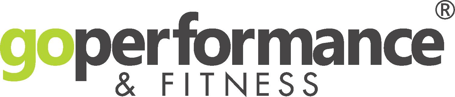 goPerformance.png