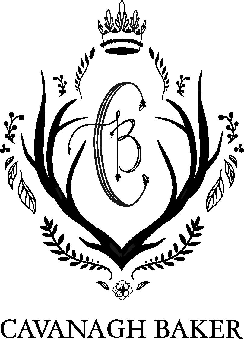 Cavanagh Baker logo.png